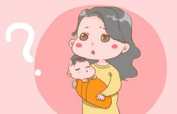 婴幼儿配方奶粉怎么选择